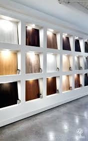 kitchen design showrooms seattle kitchen design showrooms
