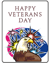 veterans day cards free printable veterans day greeting cards