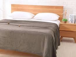 best bed sheets reviews homegenerosity com lovely best bed sheets reviews 4
