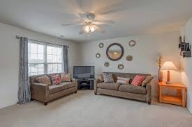 Copper Beech One Bedroom View Our Floorplan Options Today Copper Beech Statesboro