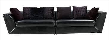 Modern Leather Sofa Clearance Awesome Modern Leather Sofa Clearance 11 Camel Color Fabric