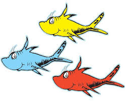 dr seuss hat template free dr seuss hat fish clipart free clip art images image 4 2 wikiclipart