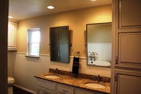 bathroom countertop ideas cheap tile for bathroom countertop ideas and tips