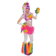 rainbow unicorn costume rainbow unicorn unicorns and rainbows