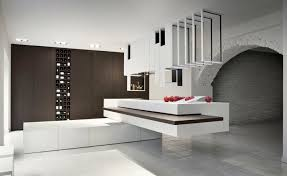 italienische designermöbel alessandro isola - Italienisches Design