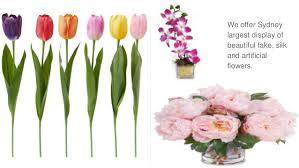 buy flowers online buy best artificial flowers online in australia