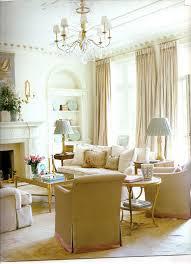 Gold Sofa Living Room by Blue White And Gold Room Carpetcleaningvirginia Com