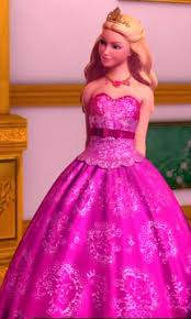 http vignette4 wikia nocookie net barbie movies images 8 80