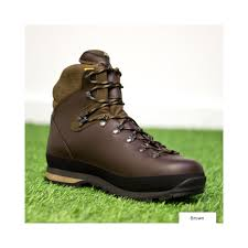 tethera mens hiking boots leather boots alt berg