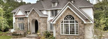 Home Exterior Design Brick And Stone Exterior Nexstone Brick Veneer Home Depot Fake Stone Siding