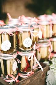 unique wedding favor ideas cool wedding favor ideas cool wedding favour ideas inspiration