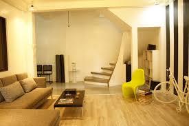 Minimalist Apartment Minimalist Apartment Ideas Elegant Apartment Furniture Design