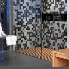 Dark Grey Polished Porcelain Floor Tiles Grey Porcelain Floor Tiles Recer Infinity Light Grey Matt Cosmo Tiles