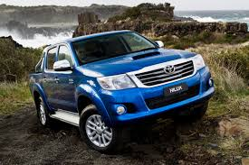 2016 toyota landcruiser 200 series vx review loaded 4x4