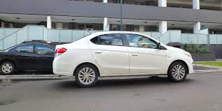 mitsubishi mirage sedan price honda city v mitsubishi mirage sedan comparison review photos
