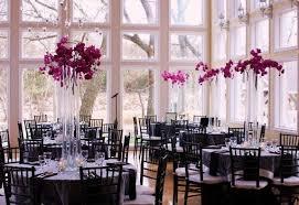 decoration mariage noir et blanc mariage noir et blanc mariageoriginal