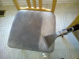Upholstery Cleaning Indianapolis Professional Upholstery Cleaning Indianapolis A Plus Carpet