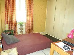 bon coin chambre a louer chambre a louer sur toulouse particulier 2 location open inform info