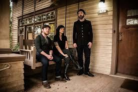 Porch Light Portland Portland Musicians Sam Densmore And The Band Pretty Gritty Bring