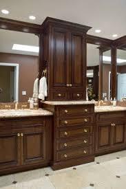 best 25 bathroom double vanity ideas on pinterest double vanity