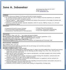 avionics engineer cover letter choose software principal