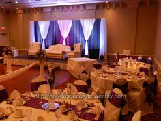 wedding backdrop calgary image result for http images02 ca ui 18 62 59