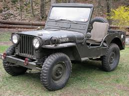 jeep wagon for sale 1952 jeep m38 willys jeeps for sale pinterest jeeps jeep
