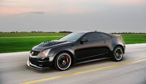 2010 cadillac cts v coupe price cadillac cts v coupe information and photos momentcar