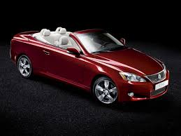 red lexus 2008 lexus is 250 price modifications pictures moibibiki