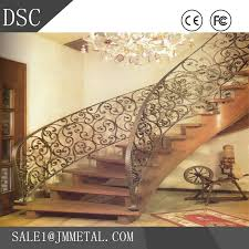 Banister Guard Home Depot Home Depot Handrail Home Depot Handrail Suppliers And