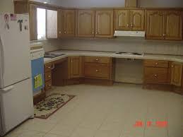 Normal Kitchen Design Normal Kitchen Design Kitchen Design Ideas Kitchen