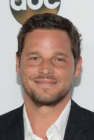 justin chambres justin chambers grey s anatomy universe wiki fandom powered by