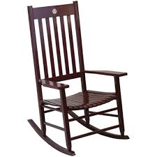 Oak Rocking Chairs Rocking Chairs Indoor Furniture Home Furniture Cracker