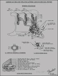 fender scn pickups wiring diagram wiring diagram and schematic