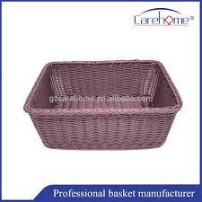 Cane Laundry Hamper by Wholesale Plastic Laundry Basket Online Buy Best Plastic Laundry