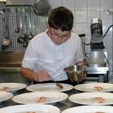 ecoles de cuisine les codes secrets toques junior écoles de cuisine