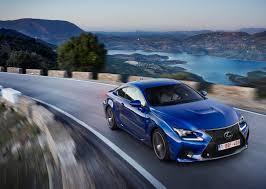 lexus rc f vs audi r8 autochoose car of the day lexus rc f autochoose news bringing