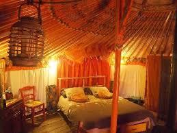 chambre insolite avec location lot et garonne dans un hébergement insolite avec iha
