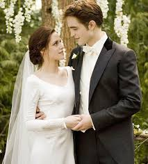 twilight wedding dress wedding dress the twilight series on tv