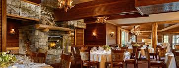dining room restaurant the view restaurant fine dining in lake placid mirror lake inn