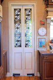 Kitchen Door Designs Old Swinging Doors Swinging Doors Doors And Pantry