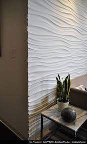 Textured Wall Ideas | 19 awesome accent wall ideas to transform your living room texture