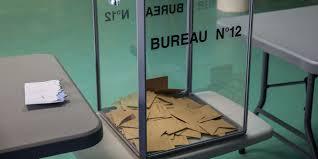 au bureau henin beaumont 140 le bureau henin beaumont a h nin beaumont les militants fn r