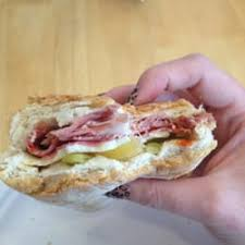 391 best the the best deli closed delis 391 e central st franklin ma