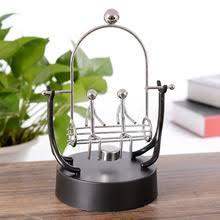 Decorative Desk Accessories Popular Decorative Office Accessories Buy Cheap Decorative Office
