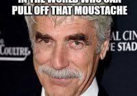 Mustache Ride Meme - unique meme moustache mustache ride memes memes 80 skiparty