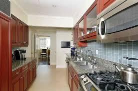 cuisine plus toulon cuisiniste toulon la valette du var cuisine plus cuisine plus la