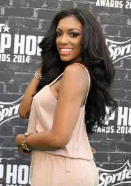 porsha williams porsha williams spotted with lisa wu u2014 casting shakeup ahead