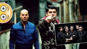 one day film birmingham soundtrack love gomorra the band behind the italian cult hit s soundtrack is