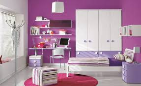 red wall decorating ideas lavender paint colors purple bedroom